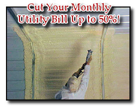 Cut Your Monthly Utility Bill Up to 50%!